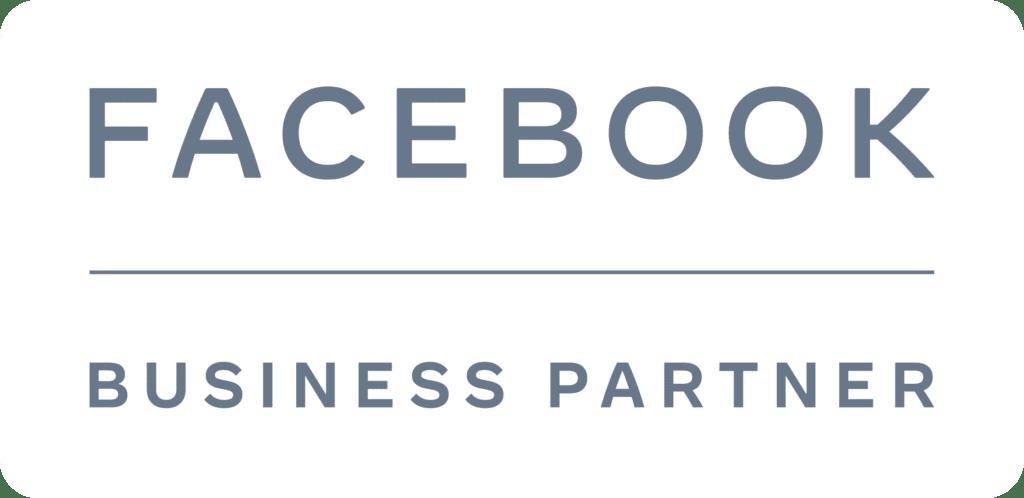 FBP-Badges-Partner-no container_RGB